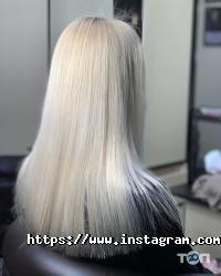 Crystal Beauty Salon, салон краси - фото 10