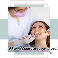 Біш-компані 1, стоматологічна клініка - фото 16