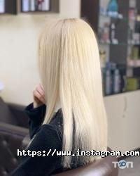 Crystal Beauty Salon, салон краси - фото 9