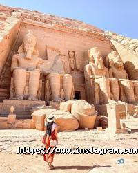 Paradise Travel, туристична агенція - фото 10
