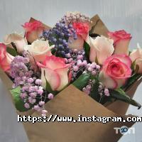 Світ Квітів Відділ №1, магазин квітів та сувенірів - фото 10