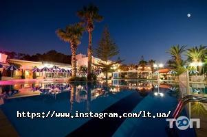 Love Travel, туристична фірма - фото 10