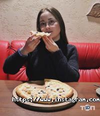 GARDEN, суші і кальян - фото 24