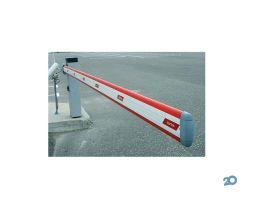 Таир-гарант, системы кондиционирования, вентиляции и гаражные ворота - фото 10