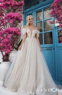 Новіас, весільний салон - фото 9