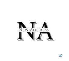 Нова Адреса, агентство нерухомості фото