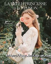 MarGo, модельне агентство - фото 16