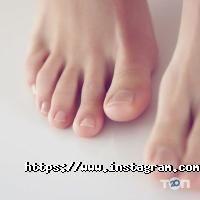 Beautycom, центр краси та здоров'я - фото 10