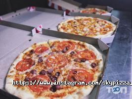 Skypizza, бесплатная доставка пиццы и суши в Хмельницком - фото 10