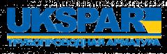 UKSPAR (УКСПАР), интернет-магазин запорной и трубопроводной арматуры в Киеве фото