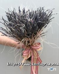 Flora de Luxe, салон квіткової моди - фото 10