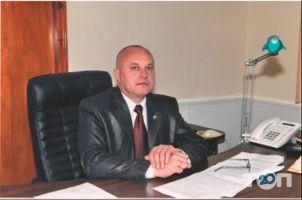 Адвокат Яворивский Александр Ярославович фото