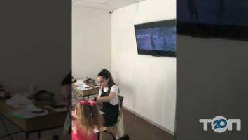 Smart Panda, школа англійської та китайської мов м. Вінниця