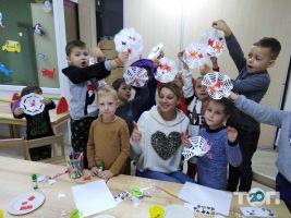 Лаборатория маленьких гениев, центр развития детей - фото 8