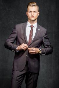 Bayron, чоловічий одяг - фото 22