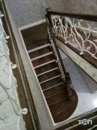 Wood Stairs - фото 5