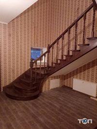 Wood Stairs - фото 4