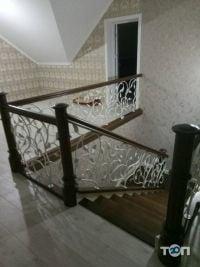 Wood Stairs - фото 3