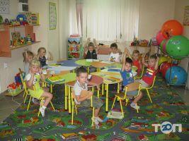 Навчалочка, дитячий розвиваючий центр - фото 2