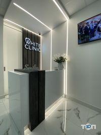 WHITE CLINIC, стоматологія - фото 10