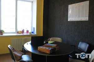 Yes Centre, центр іноземних мов - фото 9