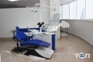 Sonrisa, стоматологія - фото 23