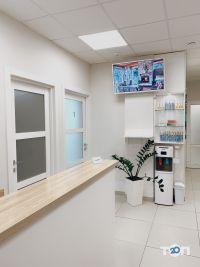 SkyClinic, стоматологічна клініка - фото 10