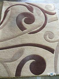 Коврочист, прання килимів - фото 10