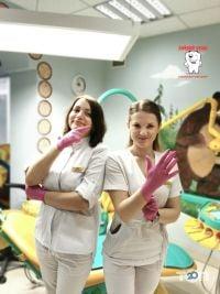 Добрий лікар, стоматологічний кабінет - фото 10
