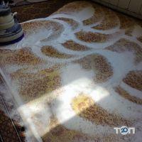 Clean Carpet, хімчистка та прання килимів з доставкою - фото 10