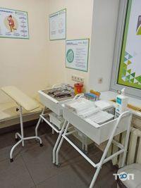 Медичний Центр Здоров'я, приватна клініка - фото 9