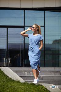 Style-Nika - фото 9