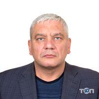 Сарафин Виктор, адвокат фото