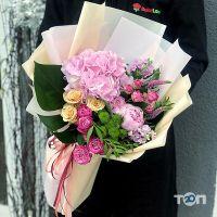 BuketLand, доставка квітів - фото 10