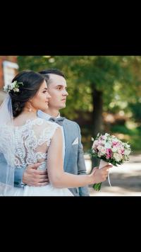 Серденько, весільний салон - фото 21