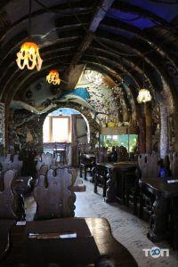 Каламбур, суші-бар - фото 17