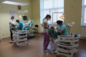 MIRA DENTAL, стоматологія - фото 1