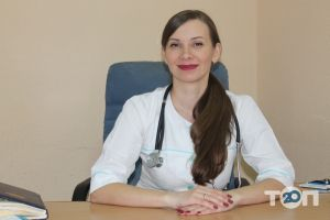 Дельта Медік, клініка - фото 4