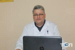 Дельта Медік, клініка - фото 3