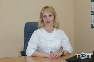 Дельта Медік, клініка - фото 5