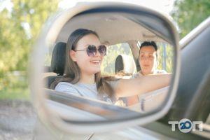 Автоледі, школа водіння для дівчат - фото 9