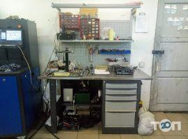 Turbo Diesel Service, ремонт дизельних автомобілів - фото 10