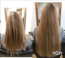 NB hair extension, салон краси - фото 3