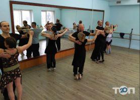 CK-dance, школа танців фото