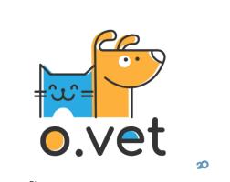 o.vet, ветеринарна клініка - фото 1