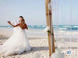 Афродіта, весільний салон фото