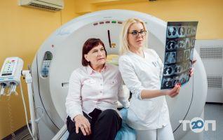 Нейромед центр МРТ діагностики - фото 11