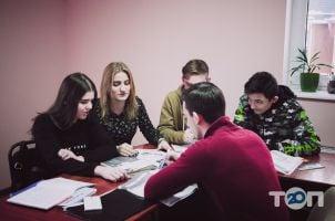 Центр вивчення польської мови - фото 3