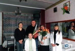 Вита, международный учебный центр фото