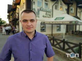 Адвокат Янчишин В.Й фото
